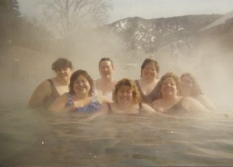 Glenwood Springs Picture