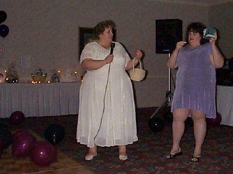 South Florida Bbw Dance 25